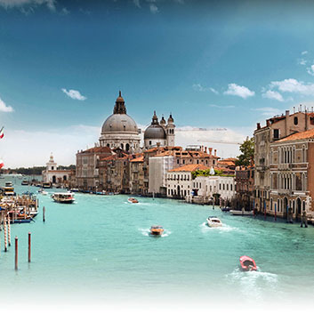 Venice Image