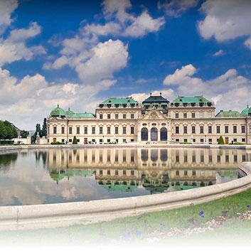 Vienna Image