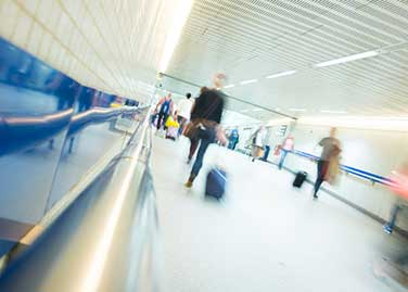 Manchester Airport T3 Parking >> Pick Up Car: Manchester Airport Terminal 3 Pick Up Car Park