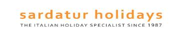 meet and greet etihad holidays