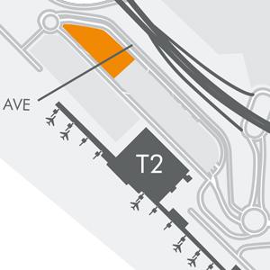 manchester airport car parking terminal 3 meet and greet
